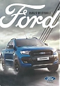 Ford_Ranger_Wildtrak-X_2018.jpg
