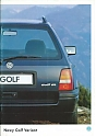 VW_Golf-Variant_1994.jpg