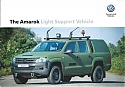 VW_Amarok-LightSupportVehicle_2018.jpg