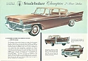 Studebaker_Champion-2d-Sedan_1958.jpg