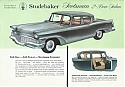 Studebaker_Scotsman-2d-Sedan_1958.jpg
