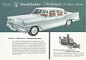 Studebaker_Scotsman-4d-Sedan_1958.jpg