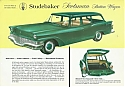Studebaker_Scotsman-StationWagon_1958.jpg