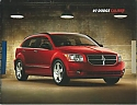 Dodge_Caliber_2007-USA.jpg