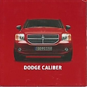 Dodge_Caliber_EU.jpg