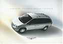 Chrysler_Voyager-Grand_2004.jpg