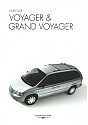 Chrysler_Voyager-Grand_2005.jpg