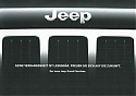 Jeep_GrandCherokee_2005.jpg