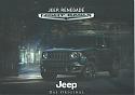 Jeep_Renegate-NightEagle_2018.jpg