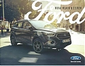 Ford_Kuga-BlackSilver_2018.jpg