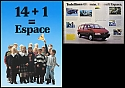 Renault_Espace-22-RT-Taxi_1995-077.jpg