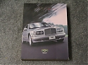 Bentley_Arnage-RedLabel_2001.JPG