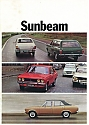 Sunbeam_1974-084.jpg