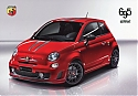 Abarth_695-TributoFerrari-136.jpg