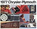 Chrysler-Plymouth_1977-296.jpg