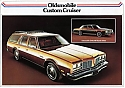 Oldsmobile_Custom-Cruiser_370.jpg