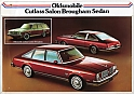 Oldsmobile_Saloon-Cutlass-Brougham_371.jpg
