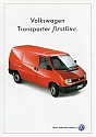 VW_Transporter-Firstline_376.jpg
