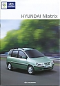 Hyundai_Matrix-436.jpg