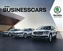 Skoda_2019-Businesscars-545.jpg