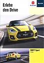 Suzuki_Swift-Sport_2018-589.jpg