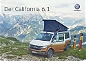 VW_California-61_2019-565.jpg