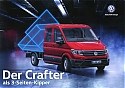 VW_Crafter-3-Kipper_2018-570.jpg