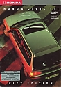 Honda_Civic_15i_CityEdition-634.jpg