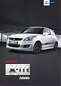 Suzuki_Swift-X-ITE_2010-640.jpg