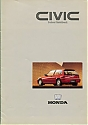 Honda_Civic-2door-Hatchback_1990-INT-715.jpg