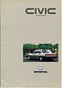 Honda_Civic-4door-Sedan_1990-INT-716.jpg