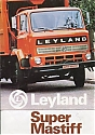 Leyland_Super-Mastiff_711.jpg