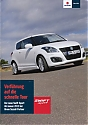 Suzuki_Swift-Sport_2012-703.jpg