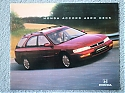 Honda_Accord-AeroDeck_1996.JPG