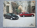 Honda_Accord-Coupe-Aerodeck_1994.JPG