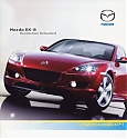 Mazda_RX-8-Revolution-Reloaded_2006-654.jpg