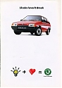 Skoda_Favorit-Break-672.jpg