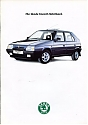 Skoda_Favorit-Hatchback-675.jpg