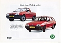Skoda_Favorit-PickUp-Van_1993.jpg