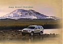 Jeep_GrandCherokee-780.jpg