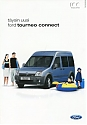Ford_Tourneo-Connect_2003-806.jpg