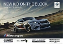 BMW_M2-CS-Racing-036.jpg