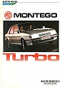 MG_Montego-Turbo_016.jpg