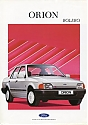 Ford_Orion-Bolero_1989-097.jpg