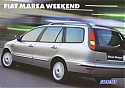 Fiat_Marea-Weekend_1998-240.jpg
