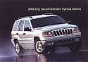 Jeep_GrandCherokee-SpecialEd_2002_189.jpg