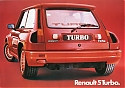 Renault_5-Turbo-185.jpg