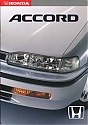 Honda_Accord-339.jpg