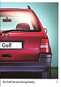 VW-Golf-Variant-YoungFamily_1994-325.jpg