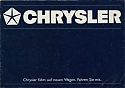 Chrysler_1987-848.jpg